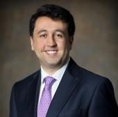 Ali Shourideh