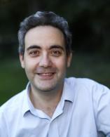 Pierre-Olivier Weill