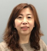 Yan Bai