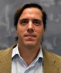 Javier Bianchi