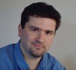 Guillermo Ordoñez